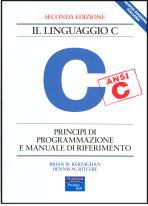 Libro di testo del corso